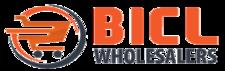 Biclwholesalers